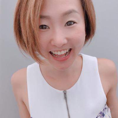 前田 彩依