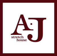 A.J stretch house