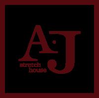 A.J stretch house